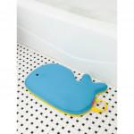 وسادة حمام للرضع من سكيب هوب موبي