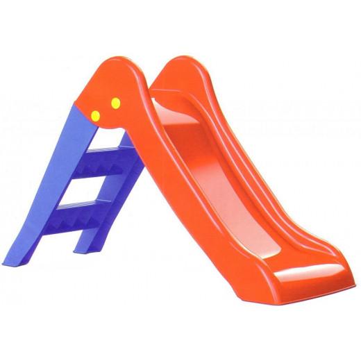 My First Slide Dolu® Folding Kids Junior Outdoor Indoor Play Slide