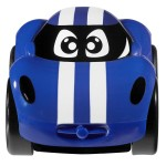 Chicco Stunt Car Donnie Manny - Purple