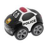 شيكو لعبة توربو فريق عمال الشرطة