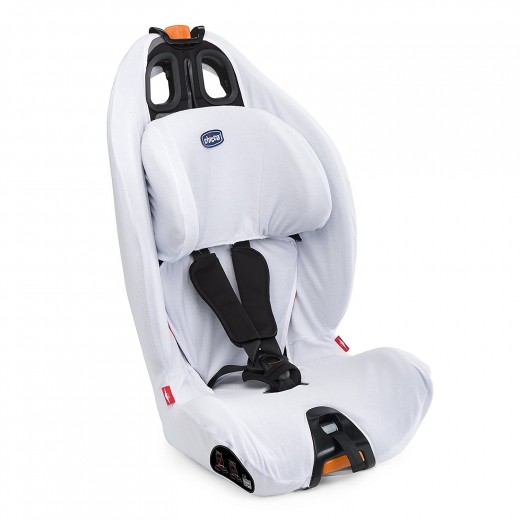 Chicco Hygienic Car-seat Cover for Grow-up 123