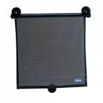 Chicco Roller Shade