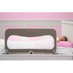 Chicco New Sleep Safety Bed Guard (135 cm)