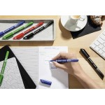 Stabilo - Write-4-All Fine Wallet Assorted
