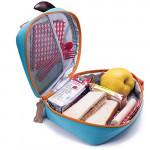 حقيبة الطعام للأطفال متعددة الالوان من سكيب هوب, الكلب