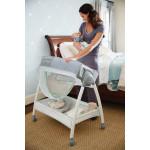 سرير جانبي مع التهويدة للاطفال الرضع دريم سويت من جراكو
