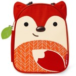 Skip Hop Zoo Lunchie - Fox