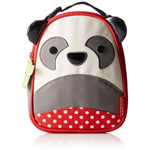 Skip Hop Zoo Lunchie - Panda