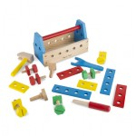 Melissa & Doug Take - Along Tool Kit