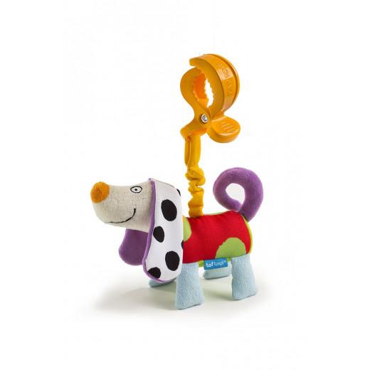 Taf Toys Activity Toy Busy Dog