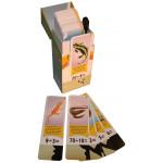 Math Magic Division Flash Cards