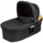 GRACO Carry Cot, Storm