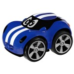 سيارة دوني ماني المثيرة من شيكو - بنفسجي