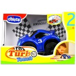 Chicco Turbo Touch Fast - Blue