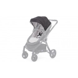 Chicco Colour Pack Only for Urban Stroller Sandshell (Stroller not Included)