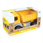 Dolu Dumper Truck 38 CM.