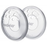 Medela Breast Shell