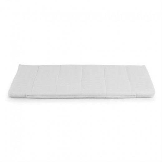 Chicco Foldable Mattress White