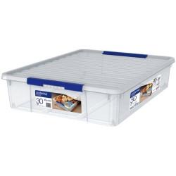 Sistema Storage Box 30 Liter