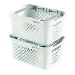 Sistema 5.25 Liter Basket