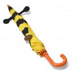 مظلة زوو على شكل النحلة للأطفال من سكيب هوب