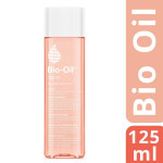 Bio-Oil Skin Care 125 ML