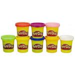Play-Doh Rainbow Starter Set