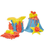 Play-Doh Dino Tools