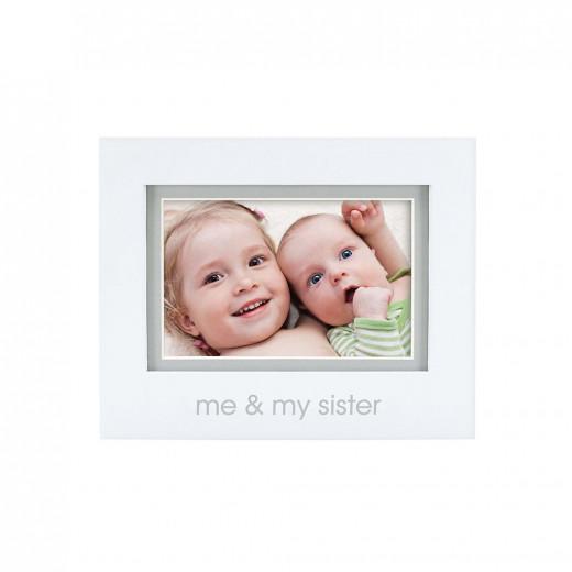 PearHead Frame Me & My Sister