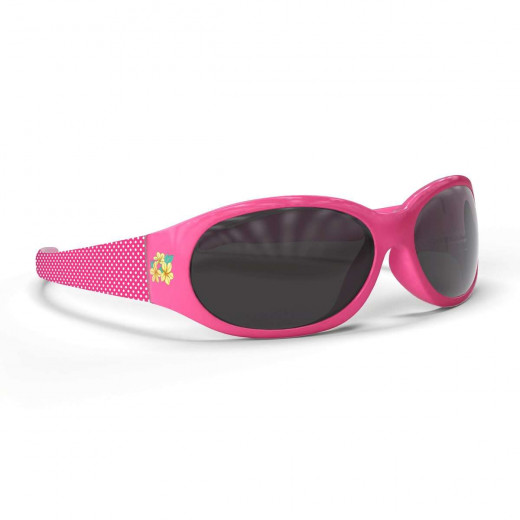 Chicco Sunglasses Girl Fantasy, 12+ months