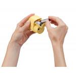 مضخة حليب كهربائية صغيرة محمولة من ميديلا