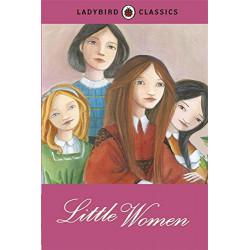 Ladybird Classics : Little Women