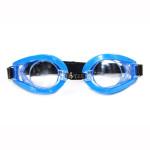 Intex - Play Goggles, Ages 3-8, 3 Colors Assortment