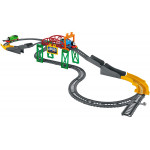 Thomas & Friends TrackMaster Over-Under Tidmouth Bridge Set - 1 Pack - Assortment - Random Selection