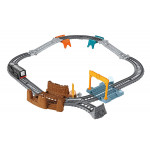 Thomas & Friends TrackMaster Breakaway , 3-in-1 Bridge Set