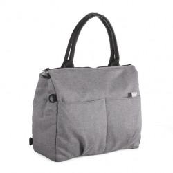 Chicco Organizer Bag, Grey