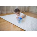 Dr Brown's Soft Spout Toddler Cup, 270 ml, Blue