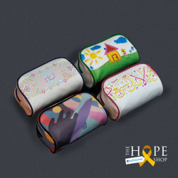 Hope Shop By KHCF - Pouches
