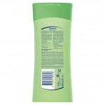 Vaseline Intensive Care Aloe Soothe Body Lotion 400ml (Made in Britain).