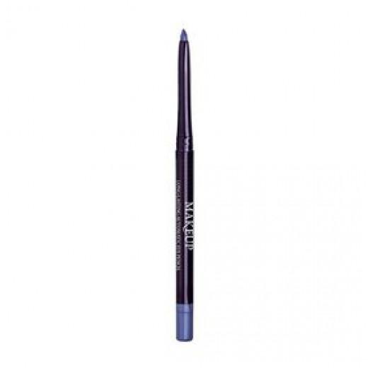 Federico Mahora Long-Lasting Automatic Eye Pencil Malachite Blue Depth 0.31g