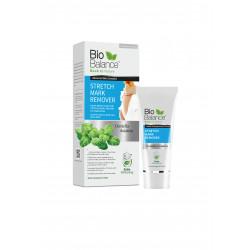 Bio Balance - Stretch Mark Remover Cream 60 ml