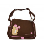 Hallmark Forever Friends Brown Bag