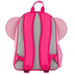 Stephen Joseph Sidekicks Backpack Elephant 35.5 cm