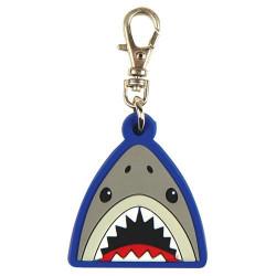 Stephen Joseph Zipper Pulls Shark
