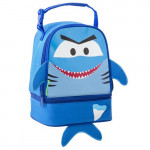 Stephen Joseph Lunch Pals Shark 24 cm