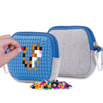 الحقيبة Pixie - أزرق