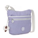 Kipling Arto Active Lilac Bl