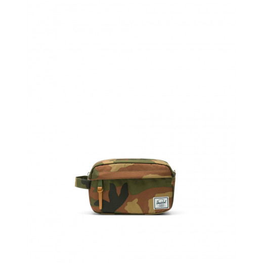 Herschel Chapter Carry On Color: Woodland Cmo/M