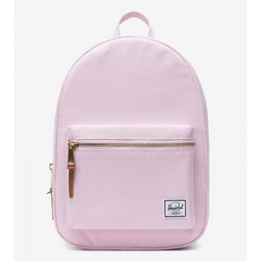 Herschel Grove Small Color: Pklady Croshtch