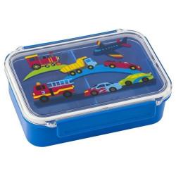 Stephen Joseph Bento Boxes Transportation
